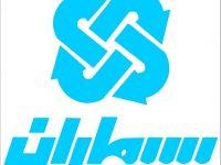 simaran_20120318_1024256602